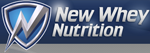 IDS/New Whey Nutrition
