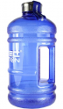 SCN Scitec Water Jug 2200 ml Bleu